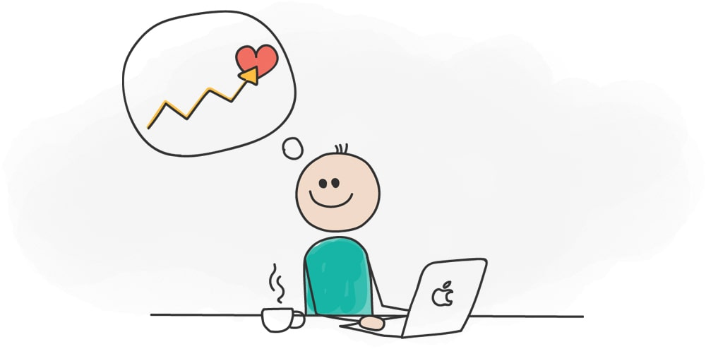 ابزارها و روشهای افزایش رضایت مشتری