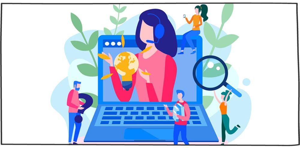 خدمات مشتریان- شاخص کلیدی نرخ ریزش مشتری