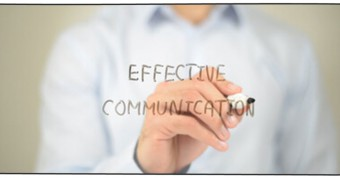 ارتباط موثر در فروش