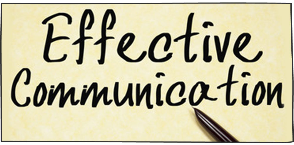 ایجاد ارتباط موثر با مشتری