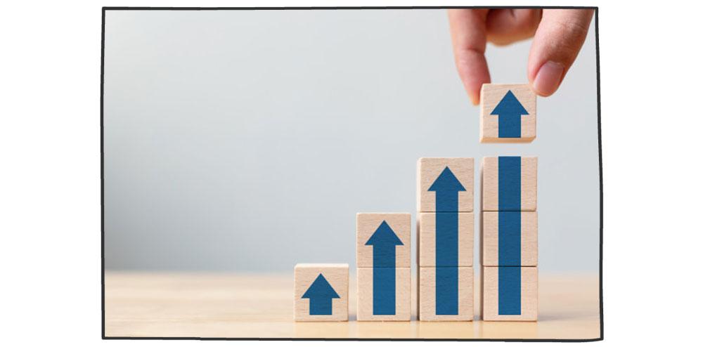 راهکارهای افزایش فروش