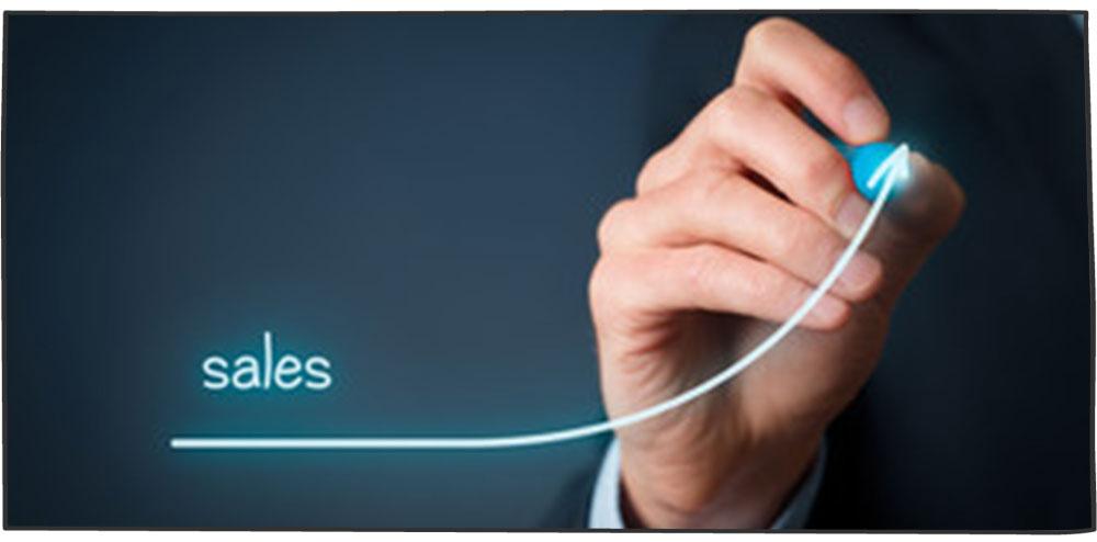 جذب مشتری و روشهای افزایش فروش