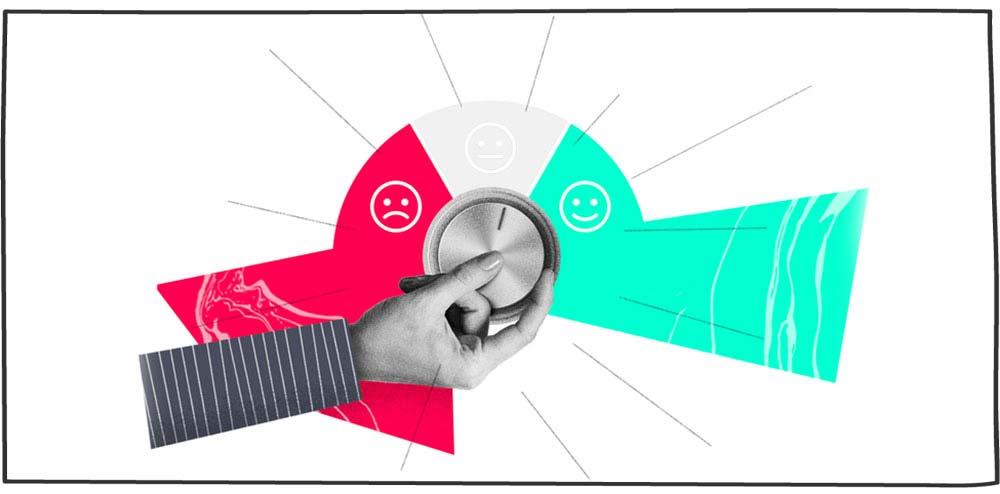 تجربه مشتری چیست
