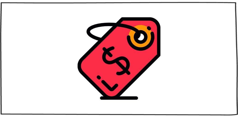 محاسبه هزینه فروش- تکنیک فروش حضوری