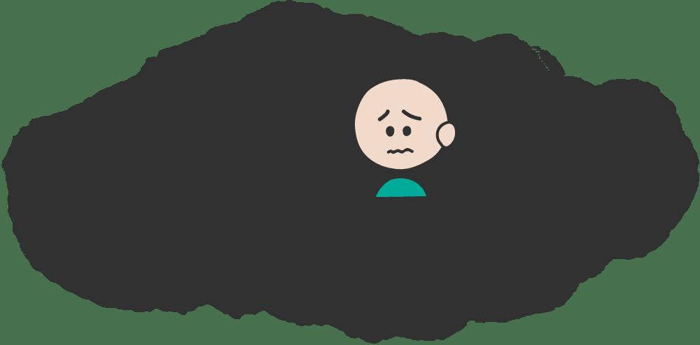 معایب عدم استفاده از crm