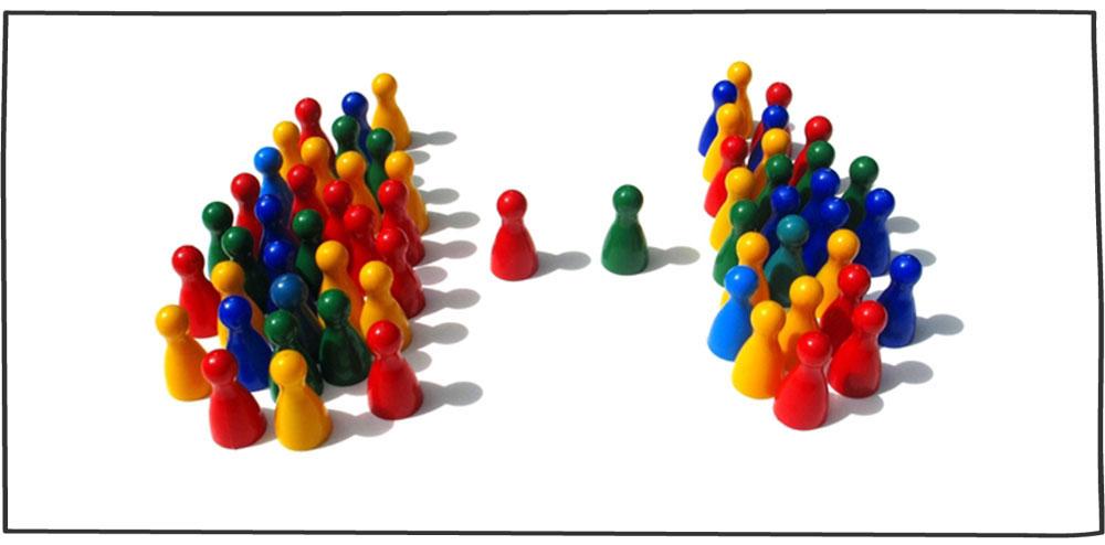 استراتژی های مذاکره فروش