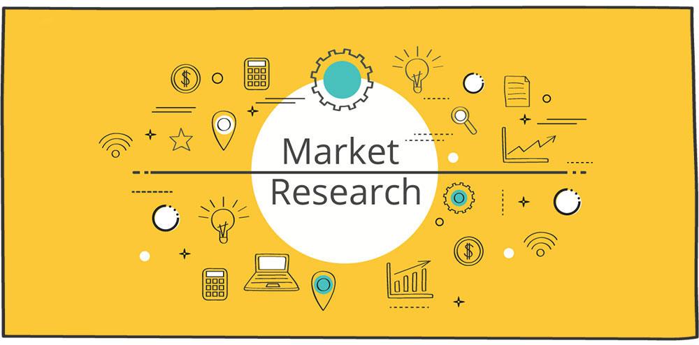 تحقیق بازاریابی/ تحقیق بازار