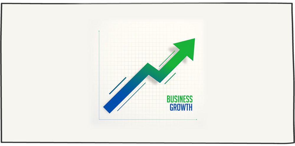 افزایش رشد از طریق بازاریابی ویروسی