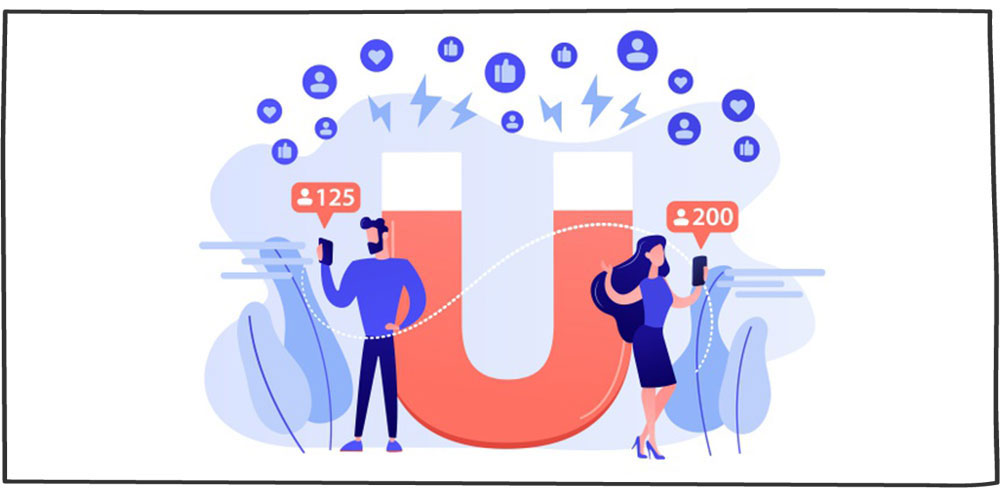 حفظ مشتری- استراتژی ها و تکنیک ها