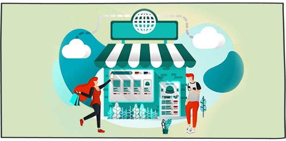 توزیع در بازاریابی- آموزش بازاریابی