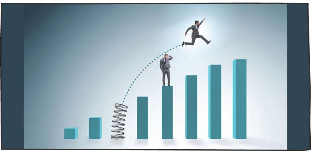 استراتژی تمرکز در مزیت رقابتی