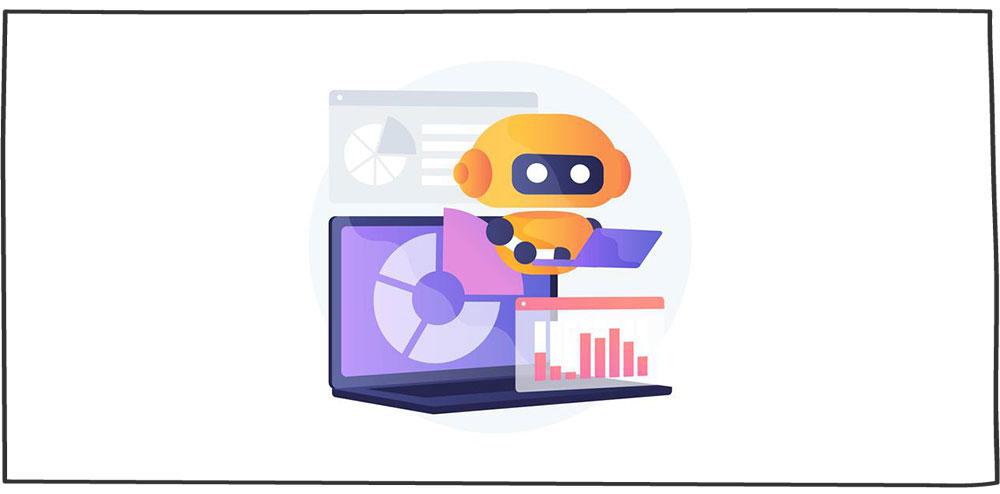 بهینه سازی اتوماسیون بازاریابی و فروش