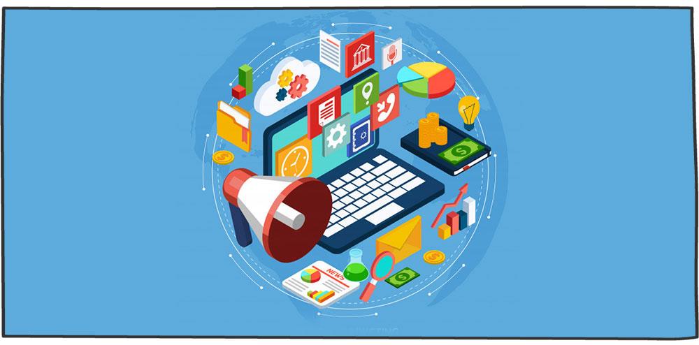 پروموشن در بازاریابی