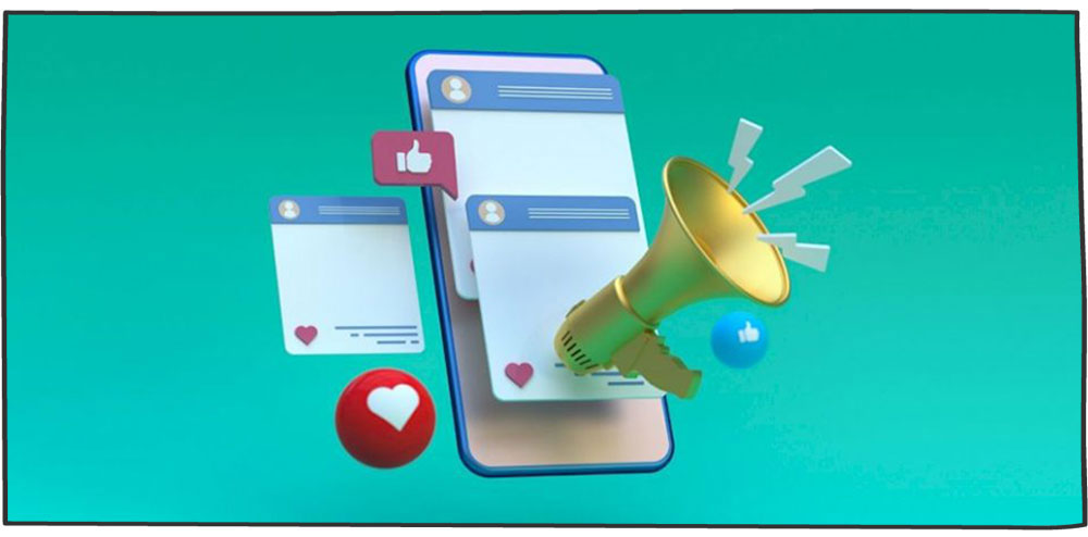 هدف بازاریابی پیامکی