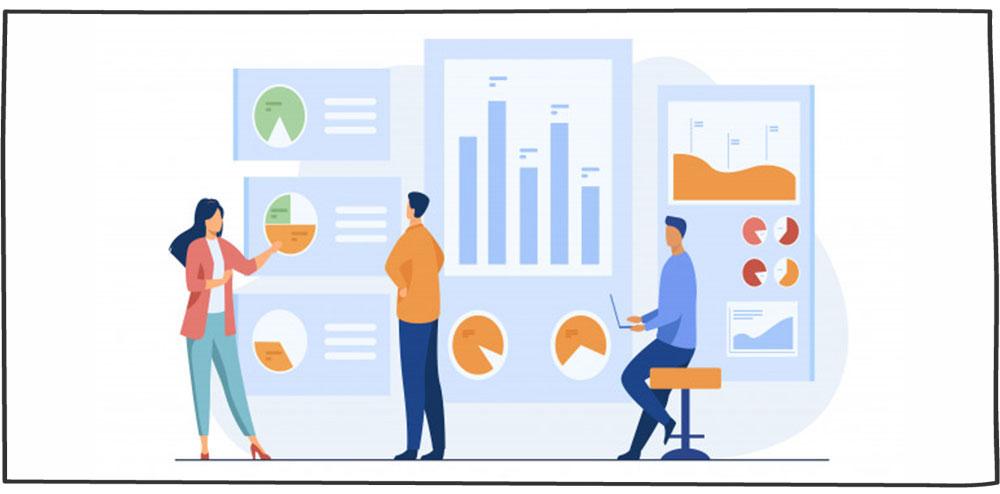 تحقیق بازاریابی چیست
