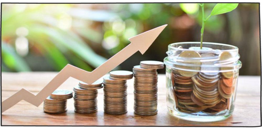 بهینه سازی مدیریت سرمایه