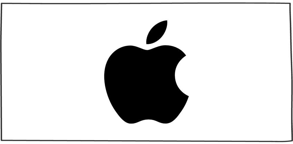 شرکت اپل و crm