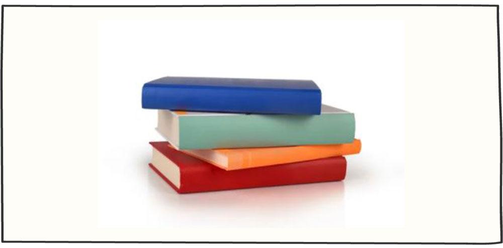 کتاب های مدیریت ارتباط با مشتری