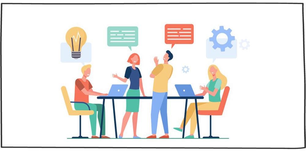 استراتژی خلق ارزش برای مشتری