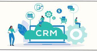 اهمیت CRM در افزایش رضایت مشتری