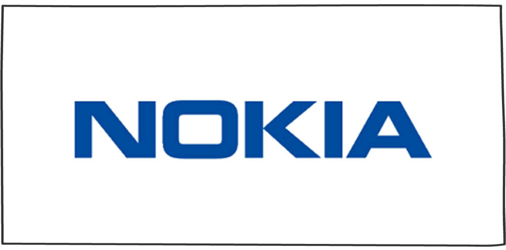 شرکت نوکیا و crm