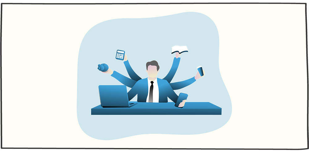 استراتژی پیگیری حرفه ای در بازاریابی تلفنی
