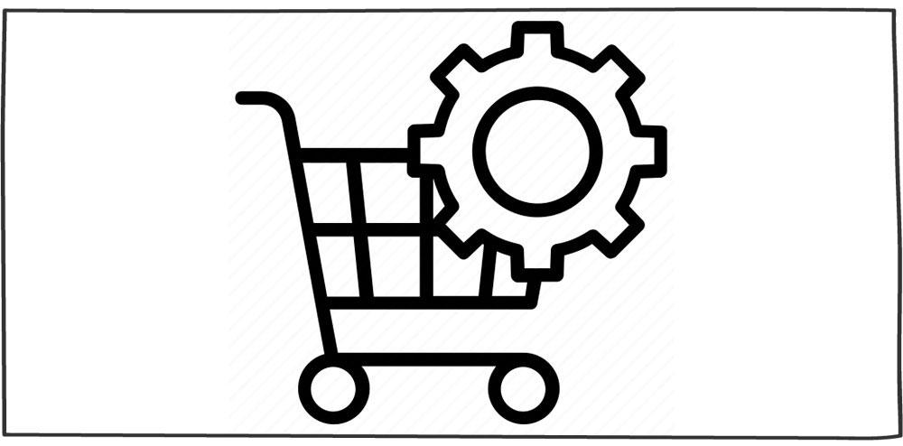 مدیریت بهتر خریدها با crm