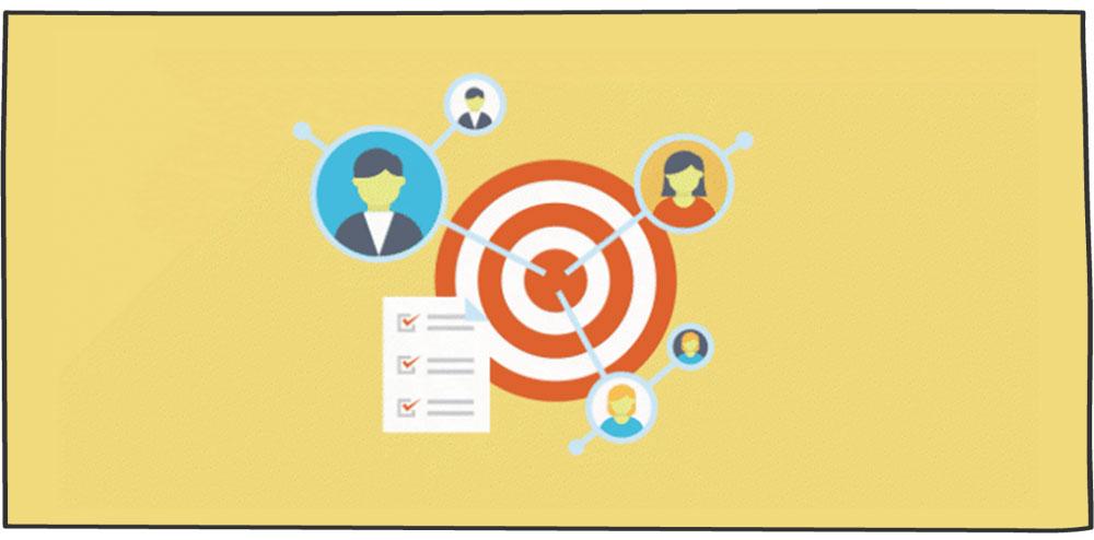 اهداف crm- افزایش فروش