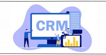 بهترین نرم افزارهای CRM