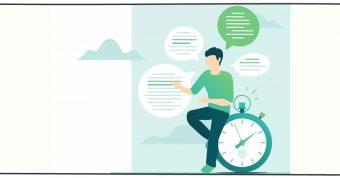 استراتژی پیگیری در بازاریابی تلفنی