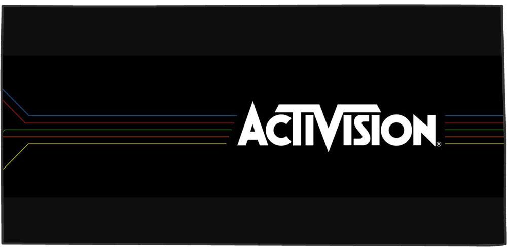 نرمافزار CRM شرکت Activision