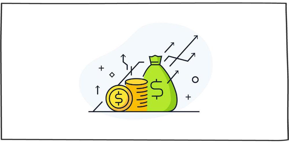 هوش تجاری چیست؟ تعریف هوش تجاری (BI) به زبان ساده