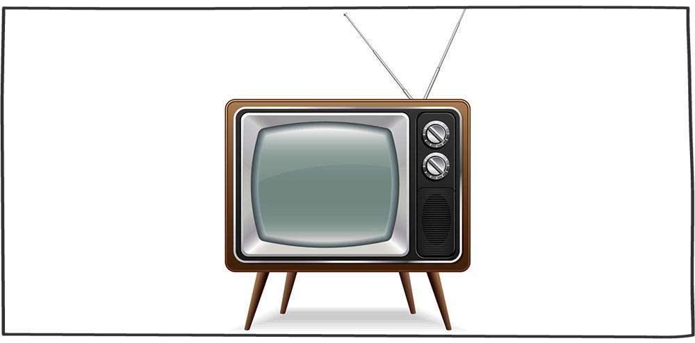 تلویزیون کابلی