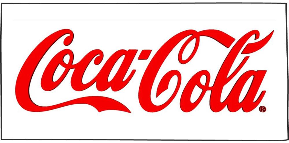 نرمافزار CRM شرکت کوکاکولا