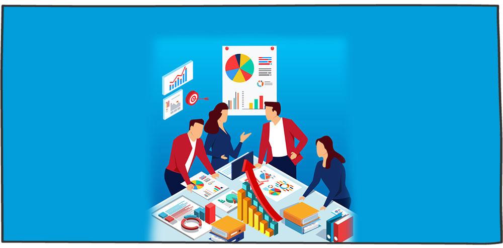 اهمیت بازاریابی رابطه ای