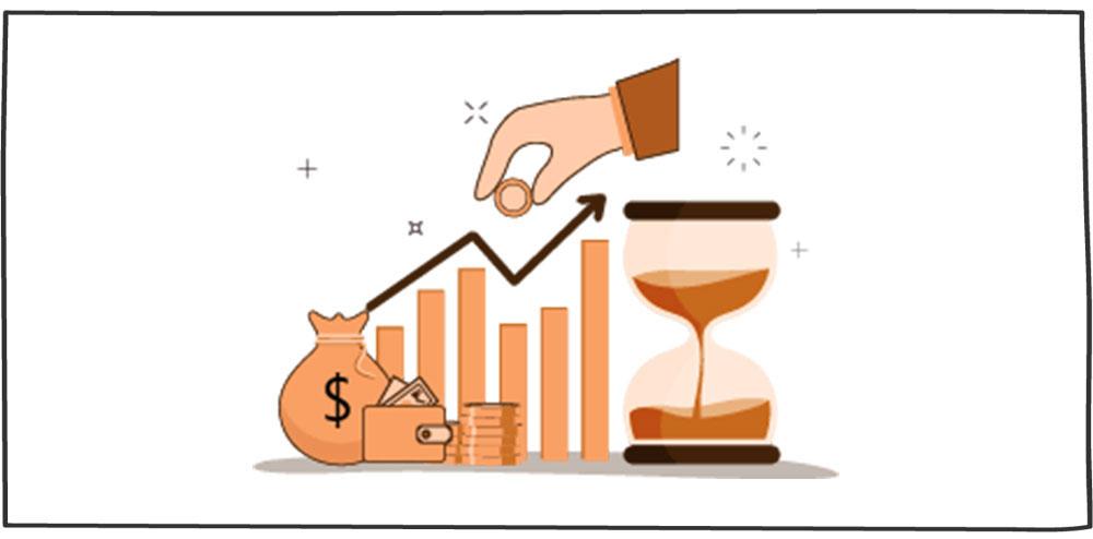 نرخ بازگشت سرمایه چیست