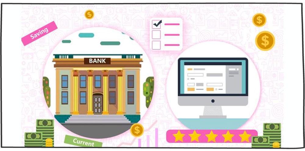 CRM بانکداری