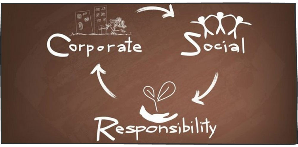 چرا باید از CSR استفاده کنیم؟