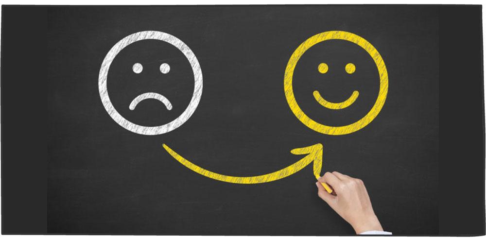 قدم به قدم برای مدیریت شکایت مشتریان | دیگر مشتری شاکی نخواهید داشت