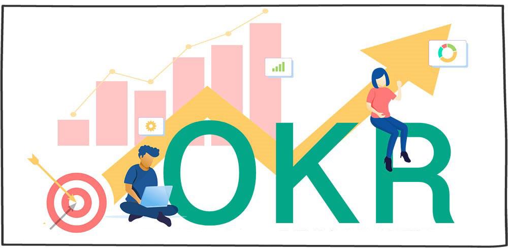 موفقیت با OKR