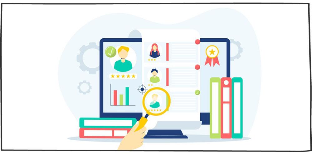 تحلیل مشتری چیست
