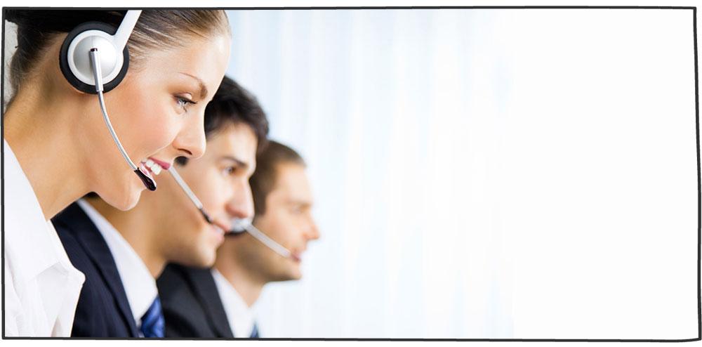 اهمیت کارمندان در بهبود خدمات مشتریان