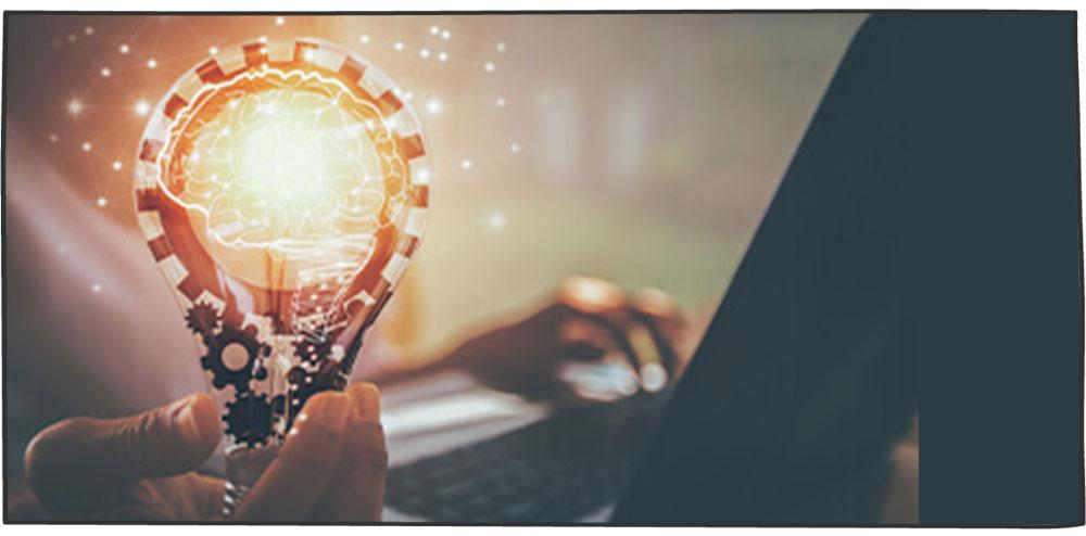 چرا نوآوری در کسب و کار مهم است؟