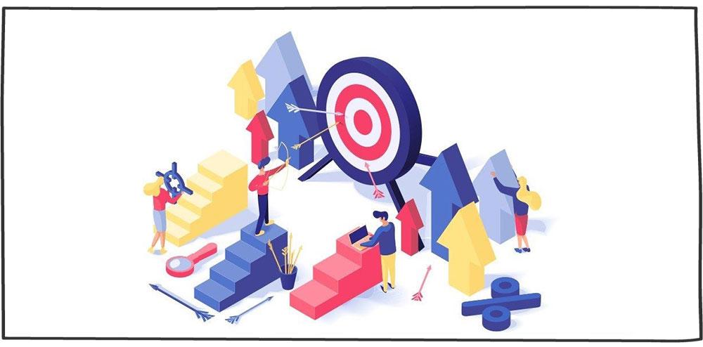 مثال های فرهنگ سازمانی موفق