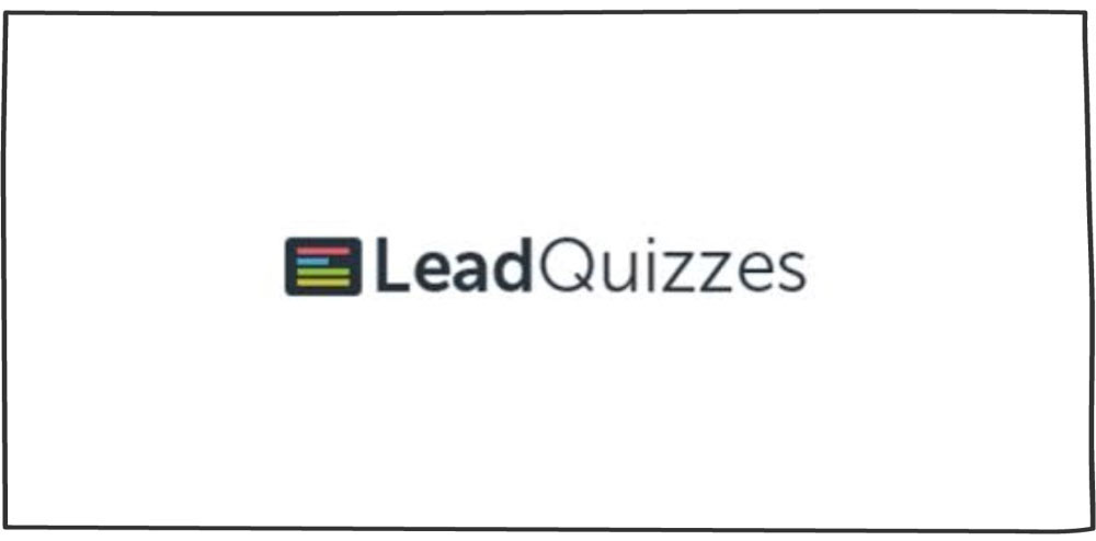 نرم افزار تولید سرنخ B2B شرکت leadquizes