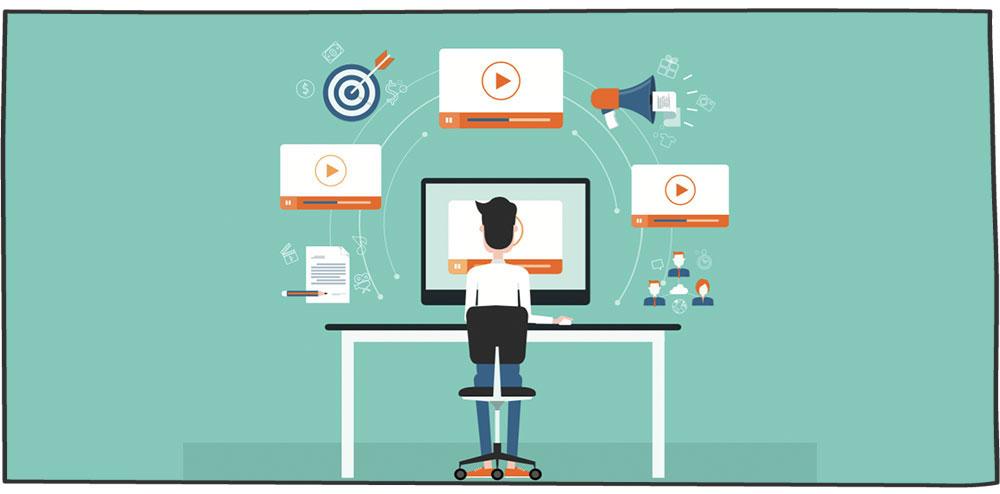مدیر بازاریابی کیست و چه وظایفی دارد؟