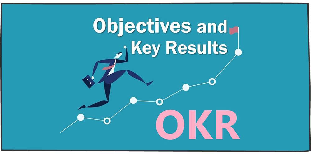 OKR چیست؟ با سیستم هدف گذاری گوگل بیشتر آشنا شوید