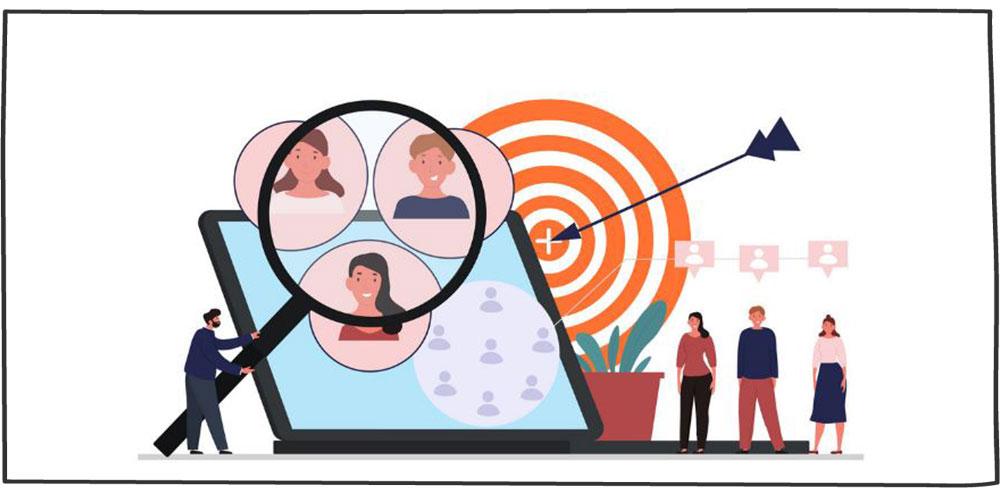 مزایای نرم افزار CRM در کمپین های بازاریابی