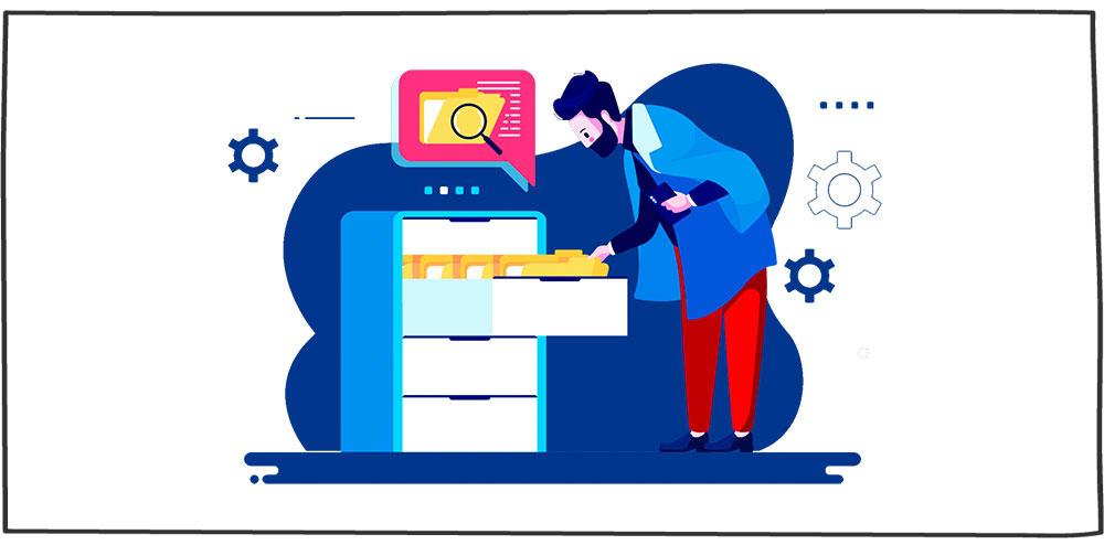 تفاوت بازاریابی داده محور و بازاریابی سنتی
