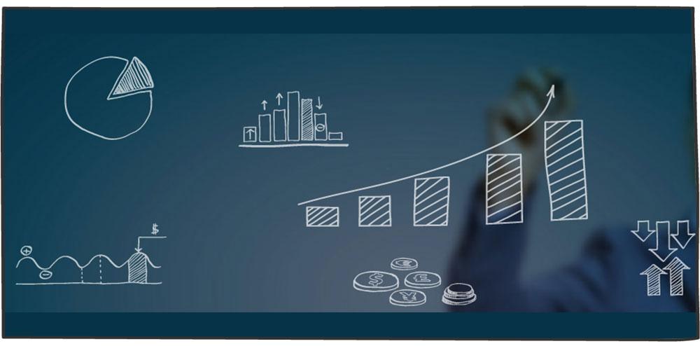 نقش CRM در امور مالی